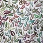 carré - motif Elora Langlois DR